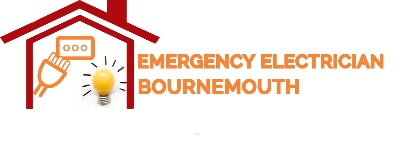 Emergency Electrician Bournemouth